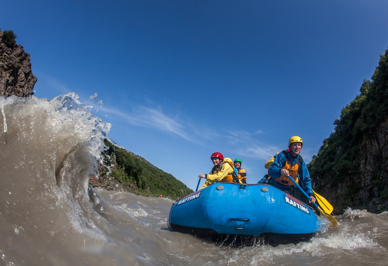 Hvalsafari-Riverrafting7