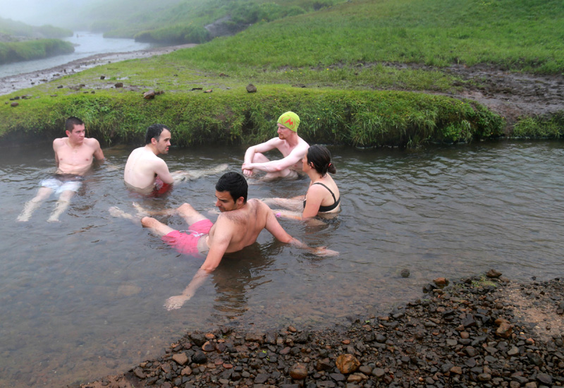 Vandratur-Hot Spring Hunt2